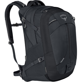 Osprey Tropos 32 Backpack Anchor Grey